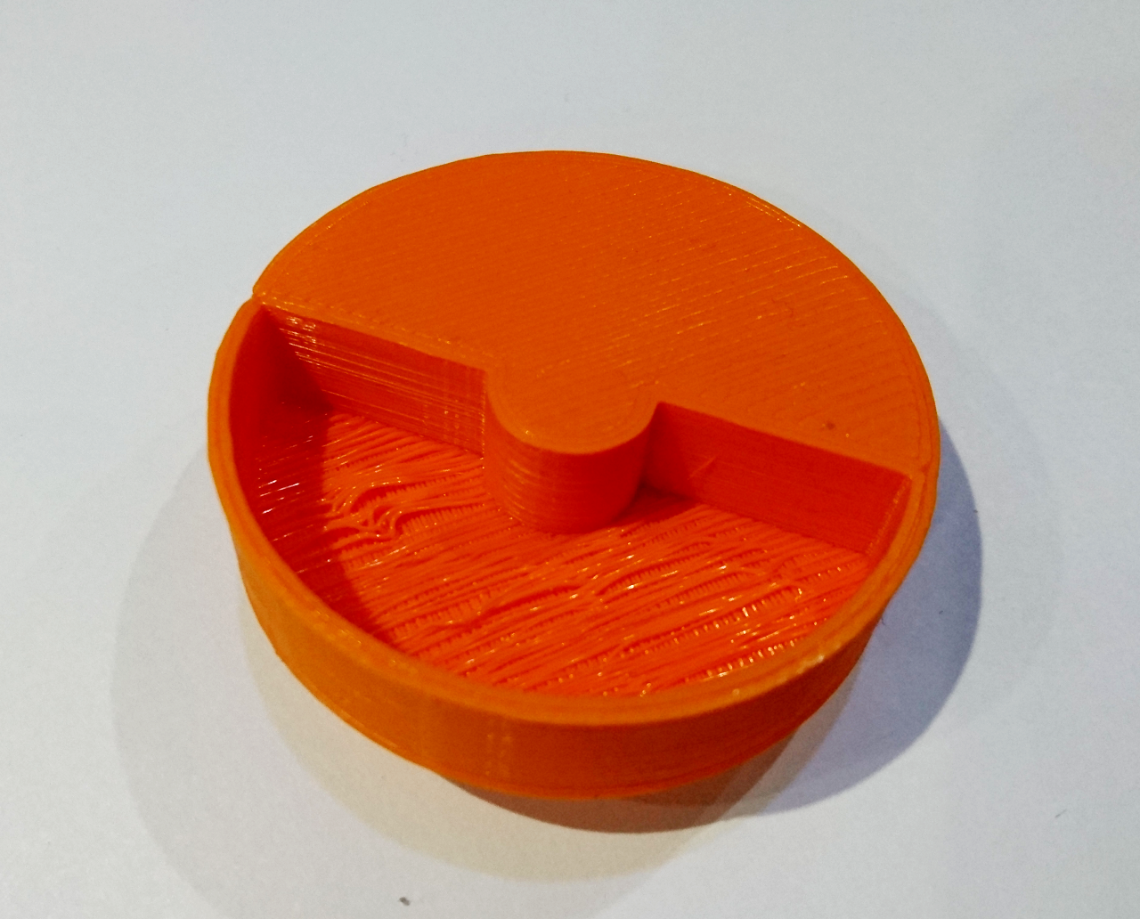 CalibrationWheelPrinted